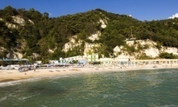 The coastline of Italy: readers' travel tips | Hideaway Le Marche | Scoop.it