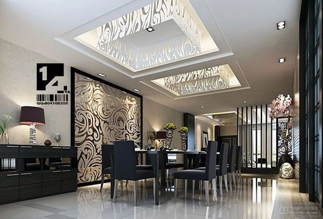 Best Interior Designers In Trivandrum Home A