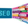 Professional SEO services in Perth - Orange IT Consulting