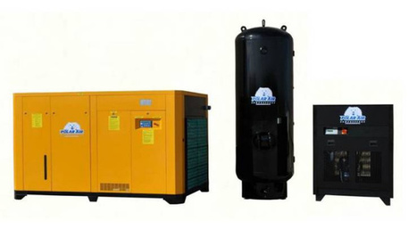 Where You Can Find Rotary Compressor For Large Industrial Applications? | Social Media Marketing | Scoop.it
