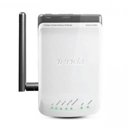 Tenda Wireless N W150M+ | จอยแอนด์คอยน์ ราคาเคส PC,ราคาคอมพิวเตอร์,เช็คราคาล่าสุด,ราคาถูก,ราคาปัจจุบัน,เปรียบเทียบราคา | Scoop.it