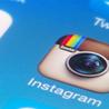 New Developments in Social Media