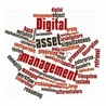 Digital Asset Management Solutions