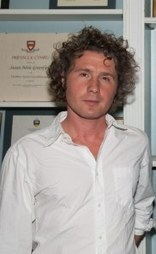 Dr Ben Goldacre to present Practitioner Researcher Excellence Award at DREaM conference on 9th July2012   New-Tech Librarian   Scoop.it