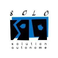 Finalisation de l&rsquo;acquisition de SOLO SOLUTION,<br/>&eacute;diteur de solutions CRM et solutions mobiles pour le &laquo; commercial augment&eacute; &raquo; | Le Mag Visiativ | Scoop.it