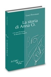 La storia di Anna O. - L'asino d'oro edizioni | PaginaUno - Scrivere&Poetare | Scoop.it