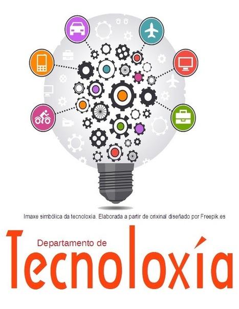 Curso en Moodle: Tecnología (s) por Proyectos | Tecnologia, Robotica y algo mas | Scoop.it