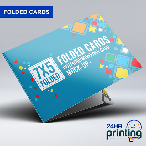 printing- online flyer printing canada, leaflet...