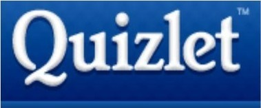 Flash cards, vocabulary memorization, and study games | Quizlet | English Language Learning and Teaching | Scoop.it