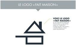 Le site d'information de la mention « fait maison » | Le portail des ministères économiques et financiers | Développement en Val de Garonne | Scoop.it