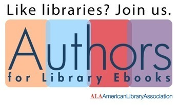 68 essential resources for eBooks in libraries by Ellyssa Kroski | E-kirjat | Scoop.it