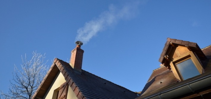 Comment ne pas polluer en se chauffant au bois ? | Bois, forêt, construction, bois énergie, ameublement et plus | Scoop.it