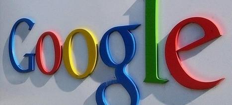 O futuro da publicidade online, segundo o Google | Marketing Online 2.0 | Scoop.it