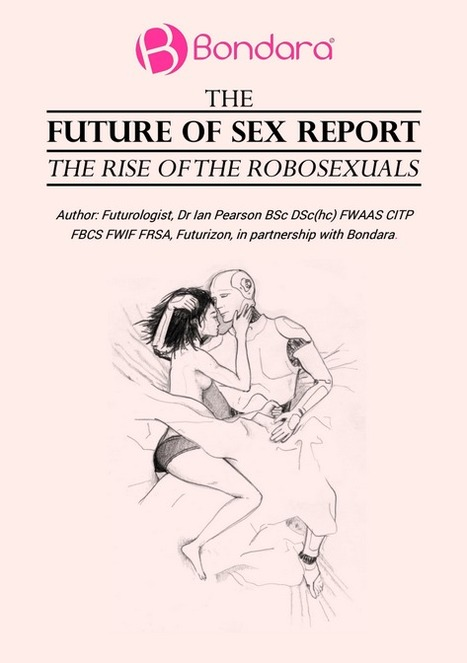 Future sex report.pdf | Future set | Scoop.it