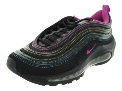 Best Running Shoes Reviews, Page 104 | Scoop.it