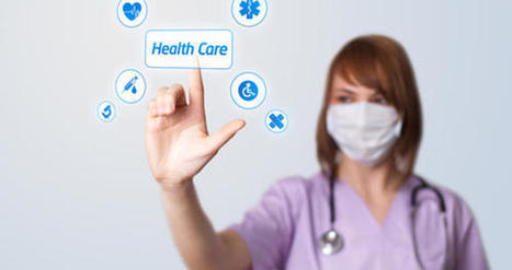 États-Unis : l'adoption des services de e-santé moins rapide qu'espéré | L'Atelier: Disruptive innovation | TIC et Seniors | Scoop.it