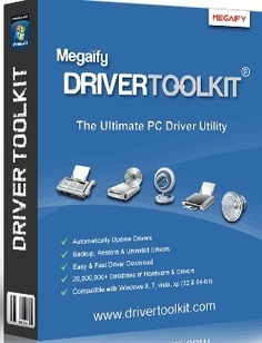 driver toolkit 8.1.1 license key