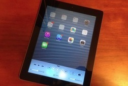 10 Time-Saving Videos All About iPads In The Classroom | Library Technology | Scoop.it