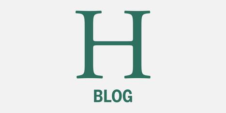Startup: come trovare fondi?   The Italian Startup Ecosystem   Scoop.it