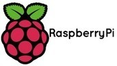 L'OS Raspberry Pi dispo pour ordinateur | FabLab - DIY - 3D printing- Maker | Scoop.it