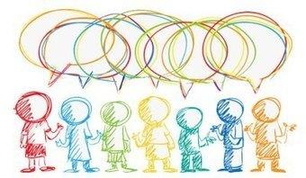 ¿Has oído hablar de las Comunidades de Práctica? | Master Universitario en Necesidades Específicas de Apoyo Educativo | Scoop.it
