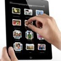 FaceTime HD pour l'iPad 3 ? | Apple World | Scoop.it