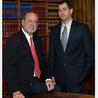Jacksonville Divorce Lawyers