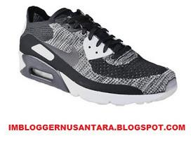 Referensi Pilihan Harga dan Model Sepatu Nike Air Max Original 0f8a36f93a