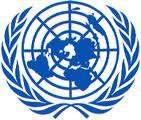 UN Will Count 194 Members If Palestine Gets In   Human Rights and the Will to be free   Scoop.it