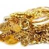 Aziende Compro Oro a Roma