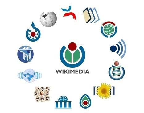 Wikimedia & Wikitravel : les guides de voyage communautaires devant la justice | Web 2.0 et Droit | Scoop.it