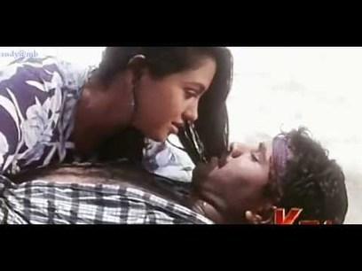 kannada film songs Manjunath movie mp3 download