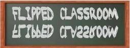 Recursos para la enseñanza inversa: razones por las que cambiar…artículos   The Flipped Classroom   Educación Expandida y Aumentada   Scoop.it