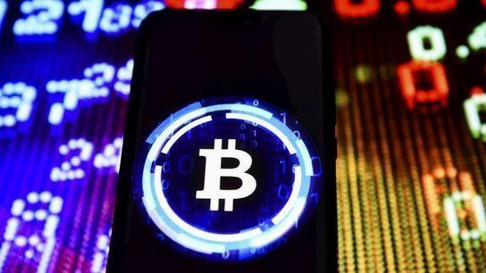 bitcoin darknet rinka)