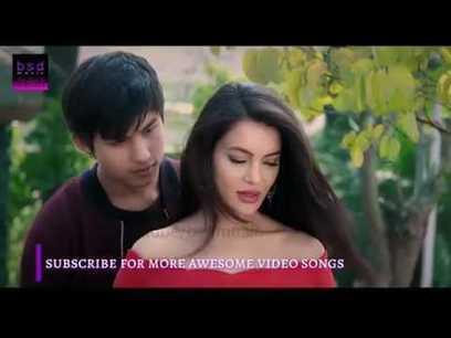 Hd Full Movie 1080p Blu-ray Hindi Arjun - The Warrior Prince