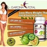 The Most Effective Way To Healthy Weight Loss!