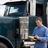 Michigan CDL and Truck Driving Information