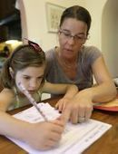 Common Core is common sense - SFGate | CCRS | Scoop.it