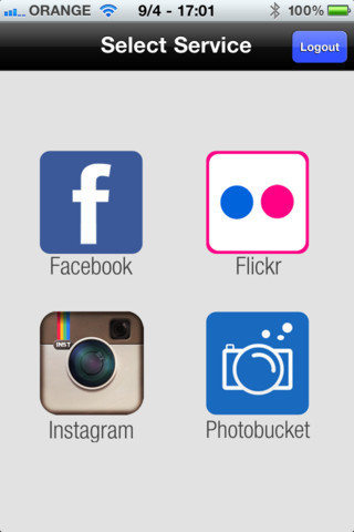 Google Plus Photo Importer, importa le tue foto su Google+ ... | About Google+ | Scoop.it