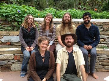 Training Urban Farmers | Mountain BizWorks | Vertical Farm - Food Factory | Scoop.it