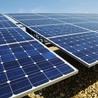 Solar energy topic