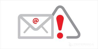 Cinq pièges à éviter en matière de marketing par e-mail | apprendre - learning | Scoop.it