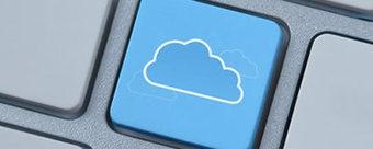 Aplicaciones educativas de Dropbox | canalTIC.com | iPADS EN EDUCACIÓN | Scoop.it
