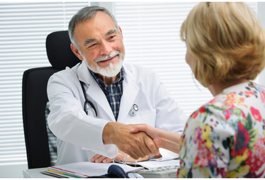 Internet améliorerait la relation patient-soignant | Pharma and ePharma | Scoop.it