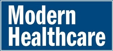 Seven N.J., Pa. systems form alliance to focus on population health management   <br/>Modern Healthcare   All healthcare is local   Scoop.it