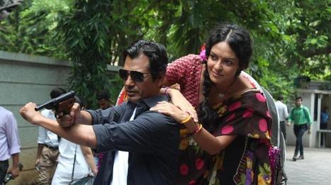Babumoshai Bandookbaaz bengali full movie hd 1080p