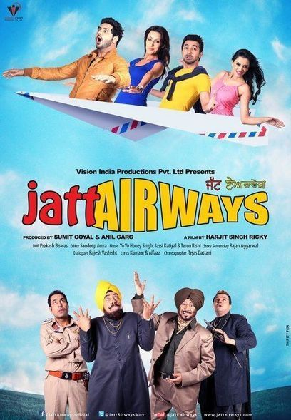 Mai To Hu Hi Ulta Movie Download In Hindi Dubbed Free