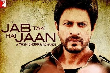 Jab tak hai jaan full movie mp4 download
