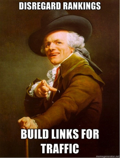Forum Participation Rubric for Ecommerce Link Building | Link Building and Linkers | Scoop.it