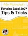 The Spreadsheet Page - Excel Tips | Techy Stuff | Scoop.it